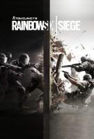 Rainbow Six Siege Portada Ficha