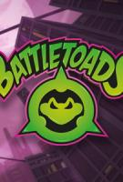 battletoads caratula