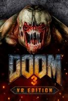 Doom 3 VR cartel
