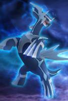 Pokémon Diamante Brillante (PORTADA)