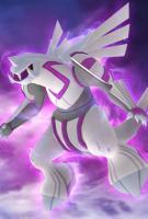 Pokémon Perla Reluciente (PORTADA)