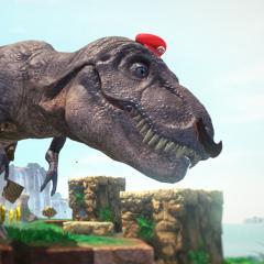 Cómo grabar vídeo en Nintendo Switch y pasarlo al PC