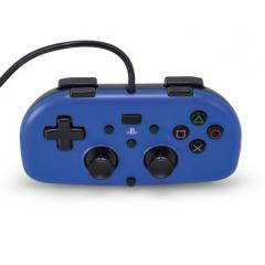 Mini Wired Gamepad PS4