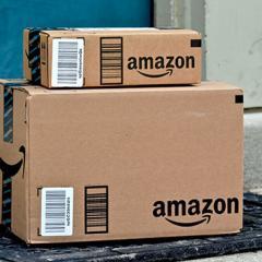 Lo más vendido en Amazon por el Black Friday