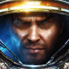 StarCraft 2 Wings of Liberty se vuelve gratuito