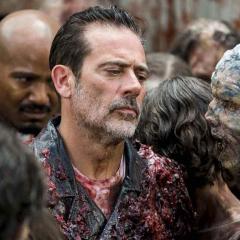 The Walking Dead 8x05