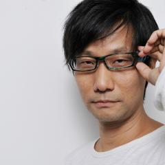Kojima portada