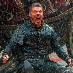 Vikings 5x03