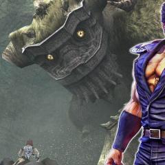 Mejores exclusivos PS4 de 2018