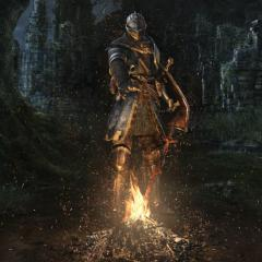 Dark Souls Remastered análisis PS4 Xbox One