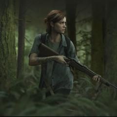 The Last of Us Part 2 PS4 E3 2018 impresiones