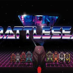 Sillas gaming Battleseat