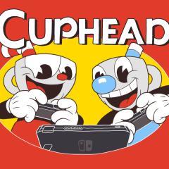 Analisis Cuphead Nintendo Switch