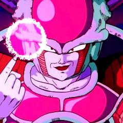 Dragon Ball Z episodio 47