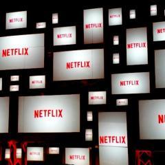 Netflix sube sus precios en España desde hoy mismo