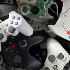Cómo utilizar mandos diferentes con distintas consolas