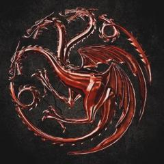 House of the Dragon - Spin off de Juego de Tronos