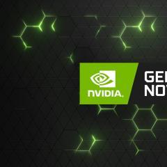 GeForce Now Activision