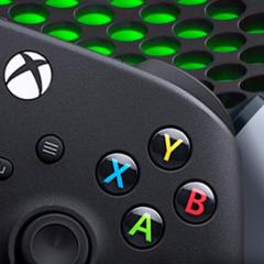Xbox Series X vs PS5