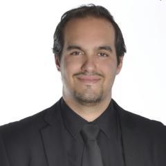 Javier Cazallas