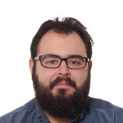 José David Muñoz