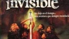 El niño invisible