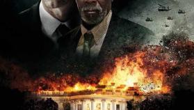 Objetivo: La Casa Blanca