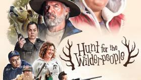Hunt for the Wilderpeople, a la caza de los ñumanos