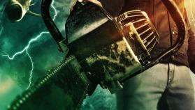 Sharknado 6: Ya era hora