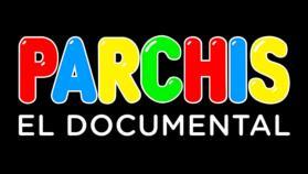 Parchís: el documental