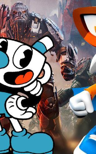 Mejores juegos exclusivos Xbox One 2017
