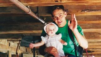 Paul-Walker-con-hija
