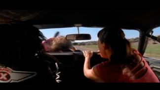 Escenas Tarantino 3