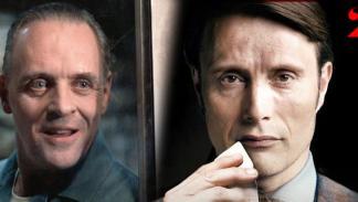 los 15 mayores villanos del cine y la tv
