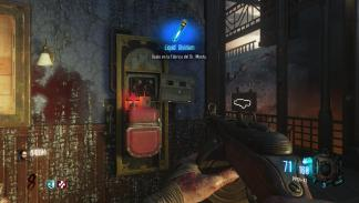 18. CALL OF DUTY: BLACK OPS 3