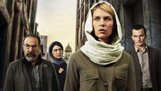 Las 15 mejores series de tv de suspense