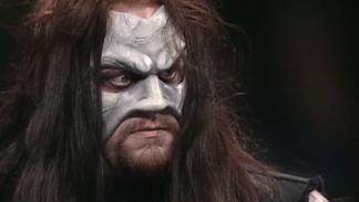 Undertaker 1995