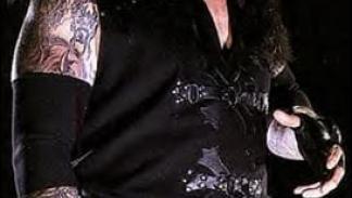 Undertaker 1998