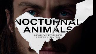 Nocturnal Animals pósters individuales