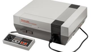 02 NES