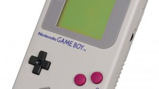 03 Game Boy