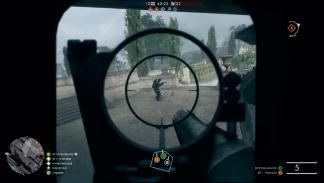 Battlefield 1 213