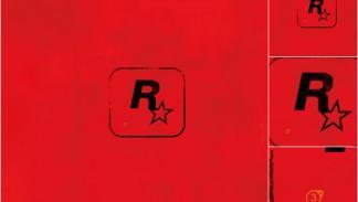 Meme Red Dead Retribution