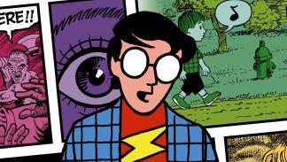Las 10 mejores novedades de cómic de diciembre de 2016