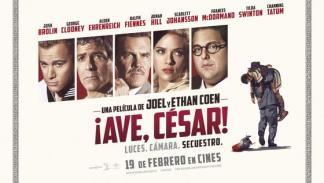 Mejores películas de comedia de 2016: Deadpool, ¡Ave Cesar!...