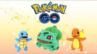 Mejores Juegos Gratis Para Iphone Sin Internet Hobbyconsolas Juegos