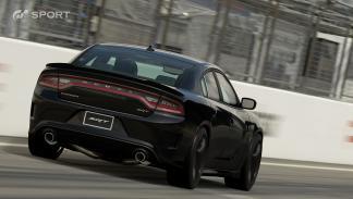 Coches Gran Turismo Sport para PS4 Pro