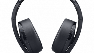 Los Mejores Headset Para Ps4 Pc Y Xbox One Gu 237 A De