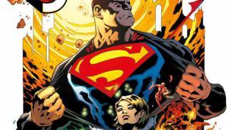Universo DC Renacimiento: Así son sus nuevas series