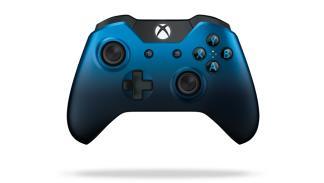 Xbox One - Nuevos modelos del mando